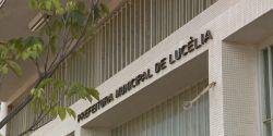 Com remuneração de mais de R$ 7 mil, processos seletivos estão com vagas abertas no Oeste Paulista