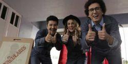 Os Espetaculares estreia na Amazon Prime com elenco de humor