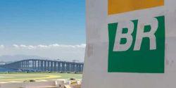 CVM abre processo envolvendo Petrobras após Bolsonaro falar sobre privatização