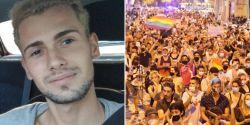 Polícia prende 3 pessoas suspeitas do assassinato de jovem brasileiro na Espanha