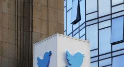 Twitter oferece recompensas a quem corrigir vieses raciais e sexistas em seus algoritmos de corte de imagens